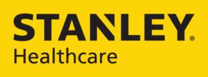 stanley healthcare logo