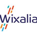 logo wixalia