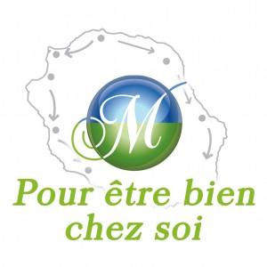 POUR ETRE BIEN CHEZ SOI logo