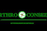 logo Arthro Conseils