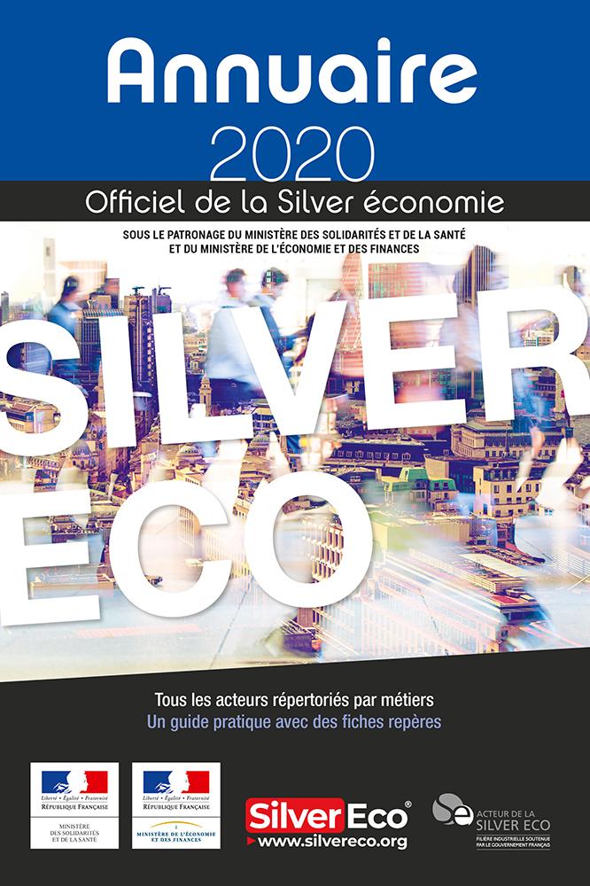 annuaire France silvereco