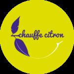 CHAUFFE CITRON
