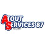 ATOUT SERVICES 87 S.A.A.D.