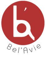 Bel'Avie