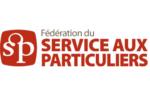 FESP – FEDERATION DU SERVICE AUX PARTICULIERS