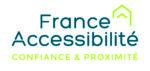 FRANCE ACCESSIBILITE - Confiance et Proximité