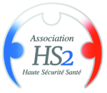 ASSOCIATION HS2 GHISLAINE ALAJOUANINE PRESIDENTE