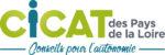 CICAT DES PAYS DE LA LOIRE