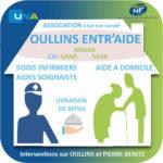 Oullins Entraide