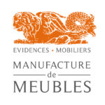 EVIDENCES MOBILIERS