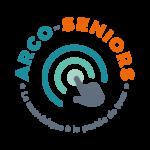 ARCO-SENIORS