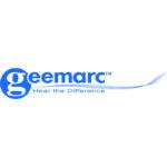 Logo GEEMARC