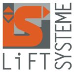 Lift systeme ascenseur privatif sur mesure