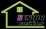 SENIOR TRANSITION