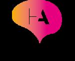Logo de la Fondation Alzheimer