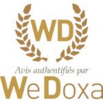WEDOXA