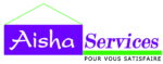AISHA SERVICES