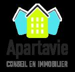 APARTAVIE
