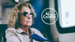 Madame Colette : assistance administrative et intermédiation