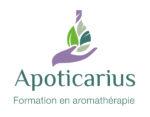 www.apoticarius.com