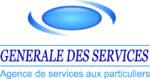 LEVANT SERVICES, ENSEIGNE GENERALE DES SERVICES