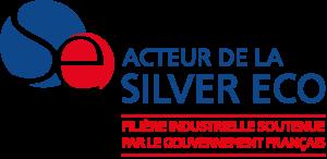 Silver économie lofo