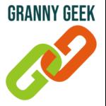Logo Granny Geek SAS