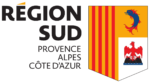 REGION SUD PACA