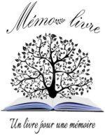 Logo de Memo-livre
