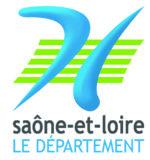 DEPARTEMENT DE SAÔNE ET LOIRE