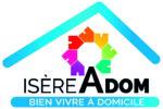 CONSEIL DEPARTEMENTAL DE L'ISERE