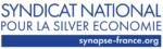 SYNDICAT NATIONAL POUR SILVER ECONOMIE – SYNAPSE