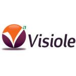 Logo VISIOLE