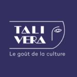 TALIVERA, LE GOUT DE LA CULTURE