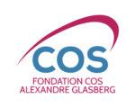 FONDATION COS ALEXANDRE GLASBERG