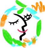 VALERIE FORESTIER, ART-THERAPIE