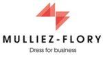 Mulliez-Flory
