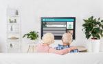 Zeebox , l'assistant personnel innovant qui connecte les générations.