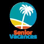 Senior Vacances, club des retraités voyageurs