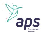 APS ASSOCIATION PROTESTANTE DE SERVICES