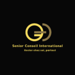Senior Conseil International