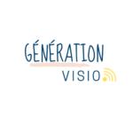logo génération visio